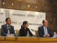 El Gobierno de Extremadura pondrá en marcha el copago hospitalario y reitera que