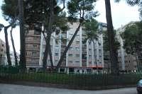 Las mayores rebajas de viviendas usadas a finales de 2013 se registran en municipios costeros de Almería, Cádiz y Málaga
