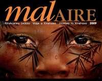Txelu Angoitia acerca el problema de la malaria con una muestra de 24 fotografías sobre Kinshasa