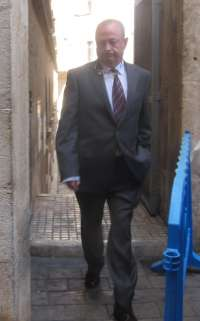 El juez culmina las investigaciones sobre la Infanta nueve meses después de imputarla por primera vez