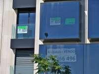 El precio del alquiler en Murcia baja un 6,5% durante 2013, según idealista.com