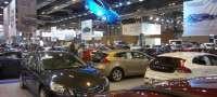 El precio medio de los coches usados sube un 16,9% en 2013 en Extremadura y se sitúa en 10.314 euros, según Coches.net