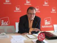 IU interpelará al Gobierno Central sobre la reducción de la pista de aterrizaje del Aeropuerto de Asturias