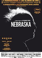 Nebraska - Cartel