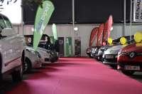 El precio de los vehículos de segunda mano baja un 0,3% en Cantabria en enero, según Coches.net