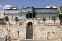 El director del Museo Art Nouveau y Art Decó muestra hoy 'La historia nunca contada' de la Casa Lis