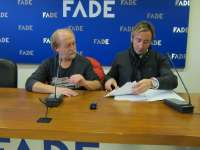 La Asociación de empresas de Peluquería se concentrará ante Hacienda para reclamar la bajada del tipo de IVA