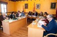 Las obras de los centros de visitantes de Picos de Europa en Oseja y Posada (León) se iniciarán este año