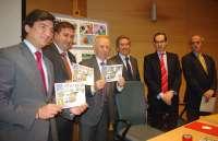 La Convención Europea de Coleccionismo dejará más de 14.000 estancias en los hoteles de Torremolinos