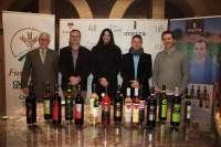 El ganador de 'La Voz' Rafa Blas actúa este sábado en Fuentealbilla (Albacete)