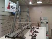 La empresa malagueña Stemxion abre sede en Mijas para que los menores aprendan robótica e ingeniería