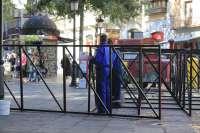 Ayuntamiento de Toledo atendió en 2013 más de 33.000 reclamaciones a través de la Comisión de Sugerencias