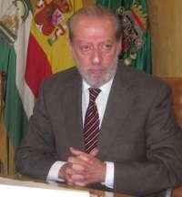 Acuerdo unánime en la Diputación para pedir