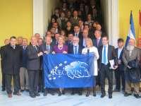 Arias Cañete aplaude el reconocimiento a la calidad y la reputación histórica de los vinos milenarios de Jerez