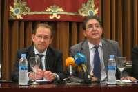 El Colegio de Abogados anticipa un nuevo pago de turnos de oficio por más de un millón de euros