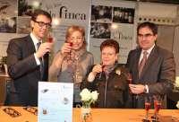 GastroAlicante 2014 invita a recorrer la provincia a través de sus sabores