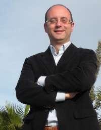 Los afiliados eligen al nuevo Consejo Local de UPyD Cartagena liderado por Pedro de Elizalde