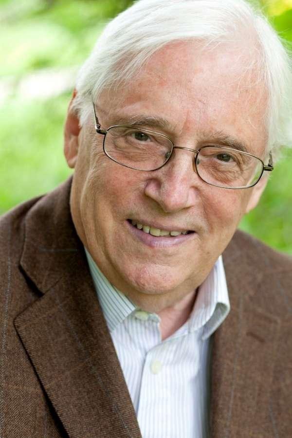 El Nobel de Química John Walker participa mañana en una jornada científica del IBBTEC - 1818148