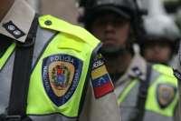 Muere de un disparo en la cabeza un guardia nacional en una protesta en Carabobo