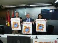 Comercia, la feria del stock de Albacete, contará con 60 expositores, dos más que en 2013