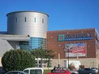 Movistar invita el próximo domingo al cine en los Yelmo de Los Prados, en Oviedo y en Ocimax, en Gijón