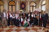 El Festival Málaga#Clásica destacará los lazos que unen la música clásica con el folclore
