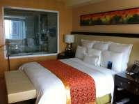Los precios en hostelería y turismo crecen en la Región un 1% en febrero, el segundo mayor aumento por CCAA