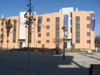 El Gobierno extremeño pagará a 298 ciudadanos ayudas al alquiler de hasta 200 euros al mes a partir de abril