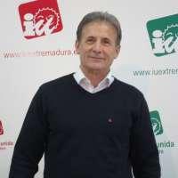 IU Extremadura pedirá la comparecencia de Carrón en el Parlamento regional para conocer el desarrollo de la renta básica