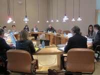 (AV)PP lamenta que cargos de Tráfico no tengan