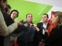 La plantilla de Calar Alto propondrá un ERTE para mantener el empleo hasta conseguir nuevas inversiones