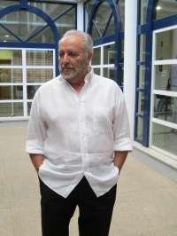 La Audiencia acuerda que Manos Limpias y Frente Cívico ejerzan conjuntamente sus acciones penales