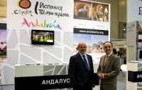 Andalucía participa en la feria Intourmarket de Moscú para diversificar su presencia en el mercado ruso