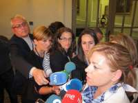 Valenciano asegura que el PSPV está