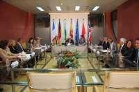 La comunidad autónoma andaluza contará el próximo curso con 915 centros docentes públicos bilingües