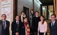 CTA participa en el proyecto europeo Sunroad para definir la hoja de ruta del sector fotovoltaico