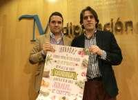 Casabermeja celebra en un mes dos eventos gastronómicos de cocina popular y de Cuaresma