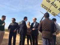 PP lamenta que el PSOE