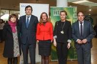 El Gobierno de Cantabria creará la 'Mesa del trabajador autónomo'