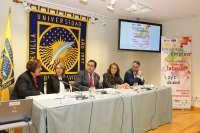 Más de 20 empresas participarán en la segunda edición de los Encuentros para el Empleo de la UPO