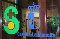 Firmado el nuevo pacto para la Selección de Personal Temporal del Servicio de Salud de Castilla-La Mancha