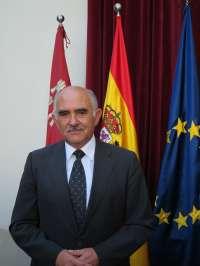 Garre inaugura este martes la III temporada de Foro Nueva Murcia