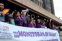 PP pregunta a Junta en Parlamento sobre criterios para encomendar acreditación de monitores a un determinado sindicato