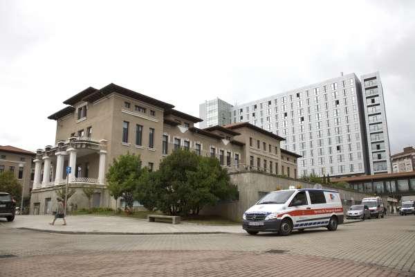 Valdecilla, tercer hospital de España que menos tiempo tarda en incorporar las innovaciones terapéuticas