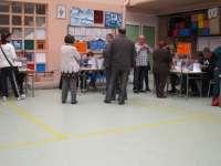 UPyD pide que los europeos residentes en España puedan votar en las elecciones generales y autonómicas