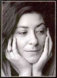 Almudena Grandes charlará con sus lectores en la nueva cita del ciclo 'Un café cargado de lecturas'
