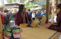 Agroganadería ultima una gran campaña de promoción de todos los productos asturianos con marca de calidad