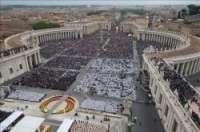El Obispo de Santander pide que los ya