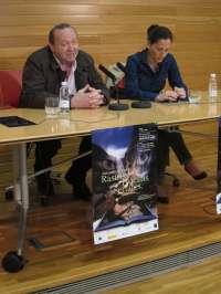 El evento 'Naturaleza oculta' enseñará el día 31 de mayo en Cervera a interpretar rastros y huellas de animales