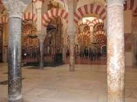 Córdoba se promociona en Italia desde este miércoles a través de las Ciudades Patrimonio de Humanidad